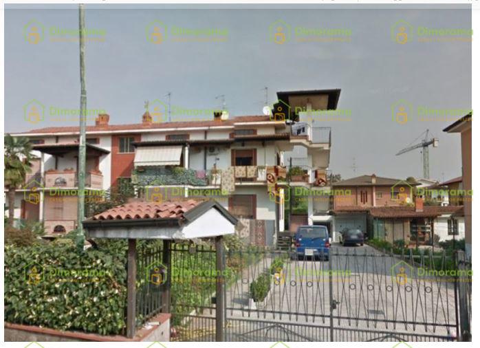 Appartamento in vendita Rif. 11879931