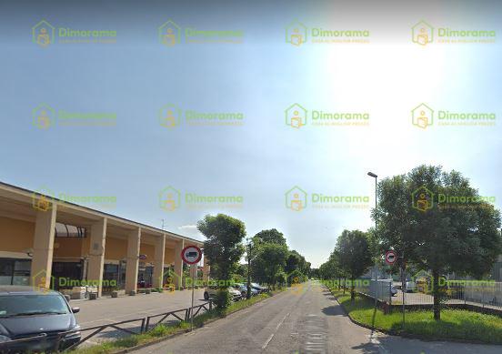 Terreno Agricolo COCCAGLIO BS1225079