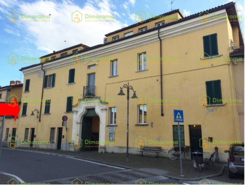 Appartamento in vendita Rif. 11381463