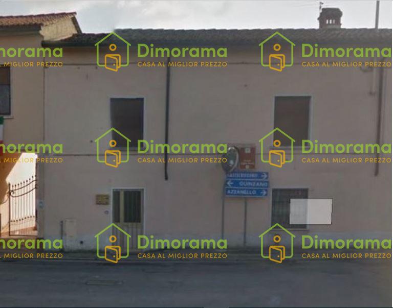 Appartamento in vendita Rif. 11575789