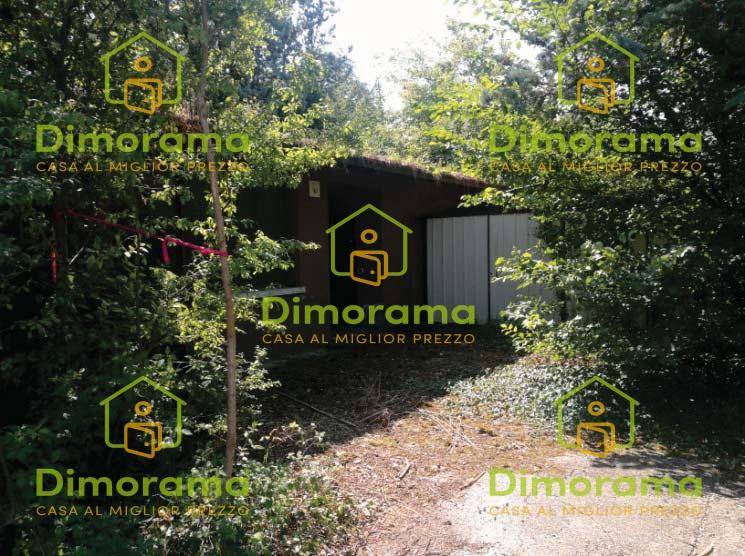 Terreno Agricolo MANERBA DEL GARDA BS1234805
