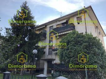 Appartamento in vendita Rif. 11879935