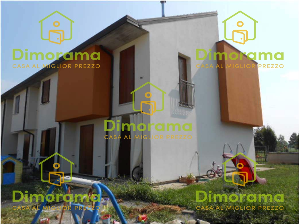 Appartamento in buone condizioni in vendita Rif. 11810724