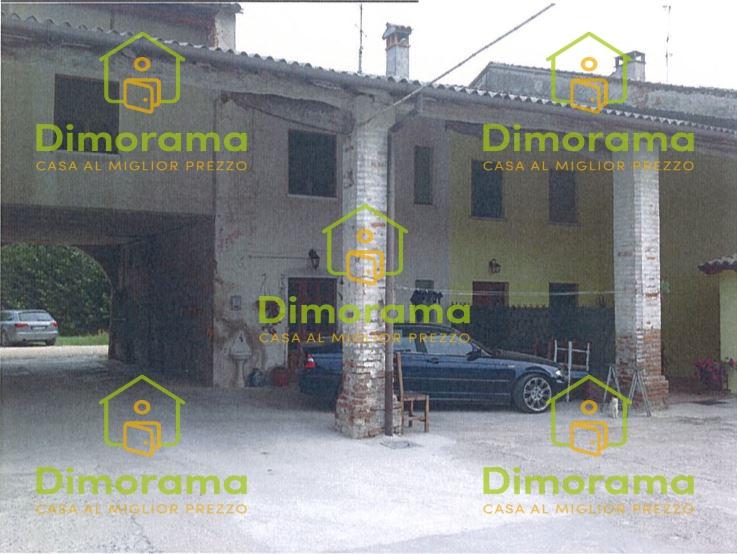 Appartamento in vendita Rif. 11388804