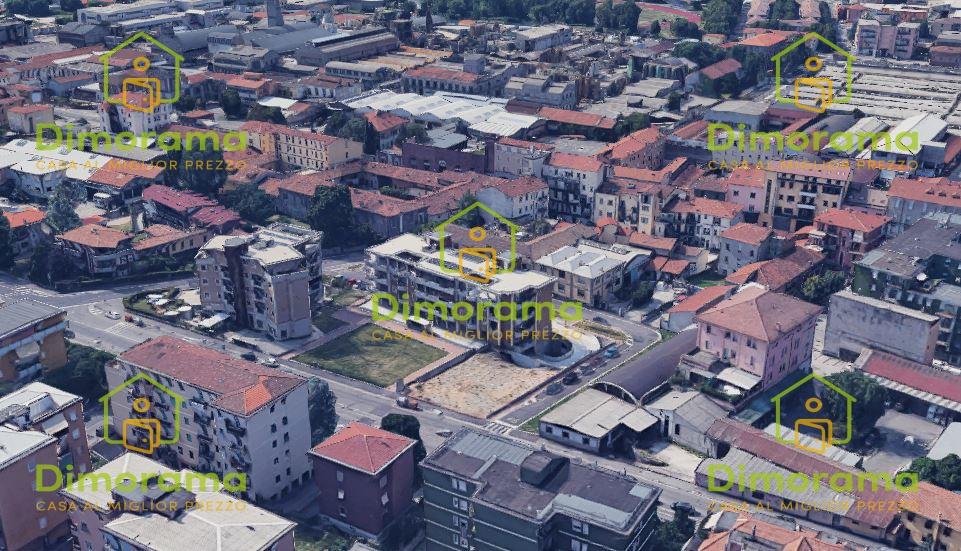 Appartamento, Via Metastasio, 5, Vendita - Brescia (Brescia)
