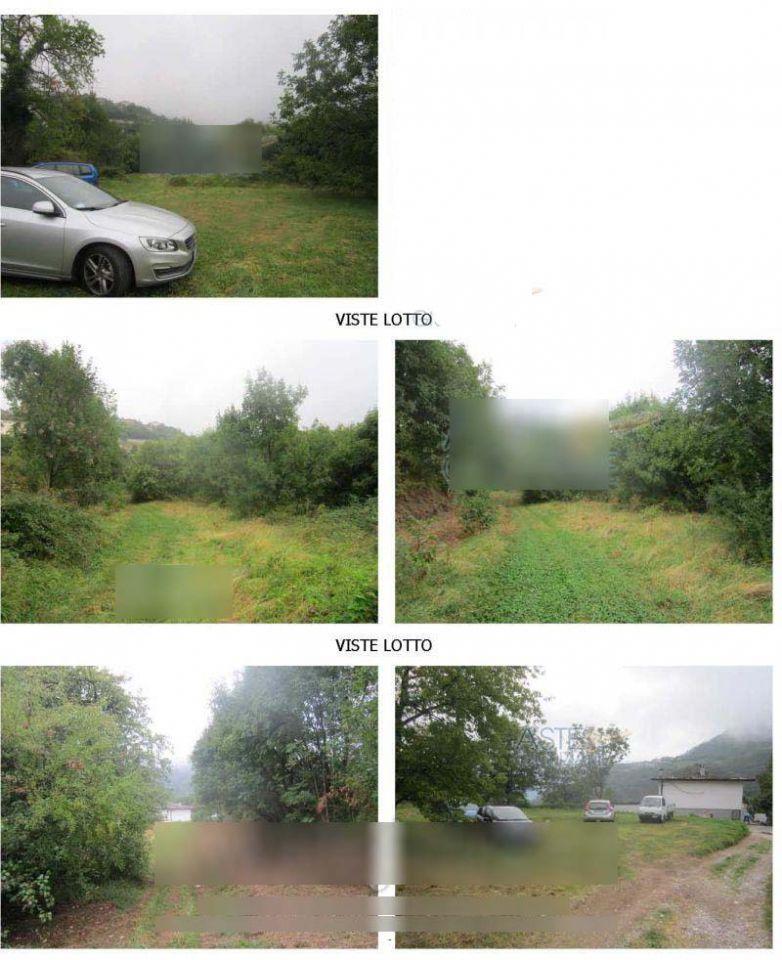 Terreno Agricolo TREMOSINE BS1079529