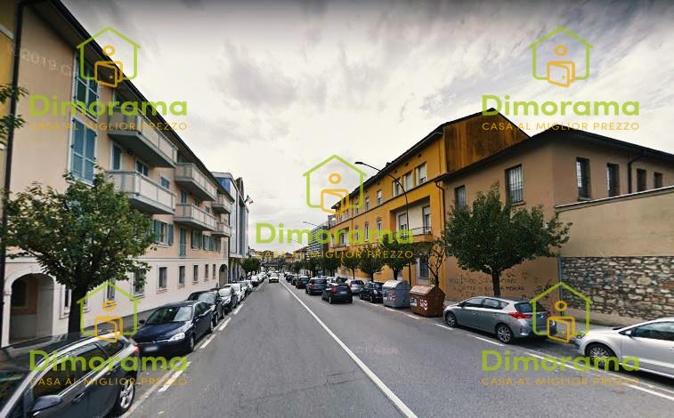 Rustico / Casale in buone condizioni in vendita Rif. 12119402