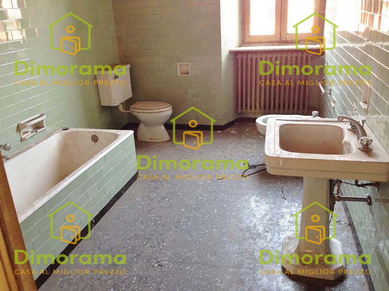 Spazio Casa Azzano X case nuove in vendita a rezzato (bs)   annunci immobiliari