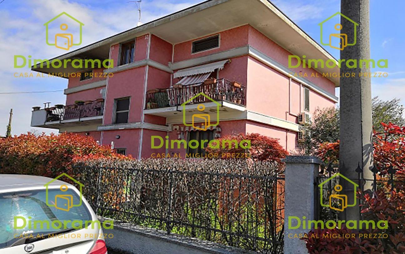 Appartamento in vendita Rif. 11672994