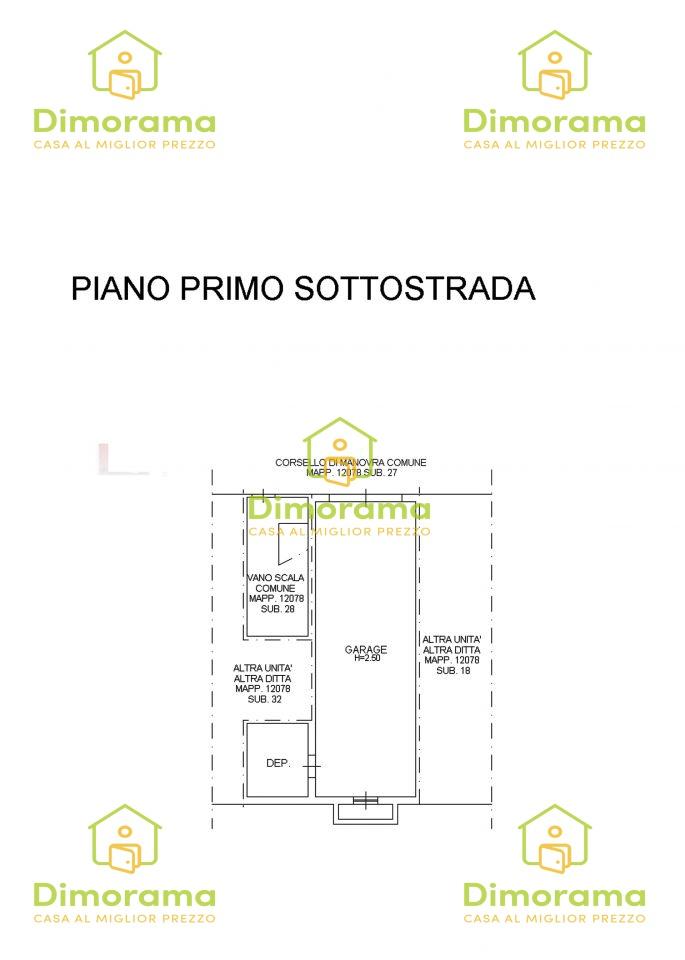 Appartamento in Vendita MANERBA DEL GARDA