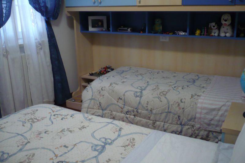 Villa bifamiliare FORTE DEI MARMI CV39