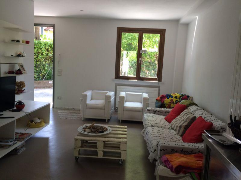 Appartamento arredato in affitto Rif. 4784674