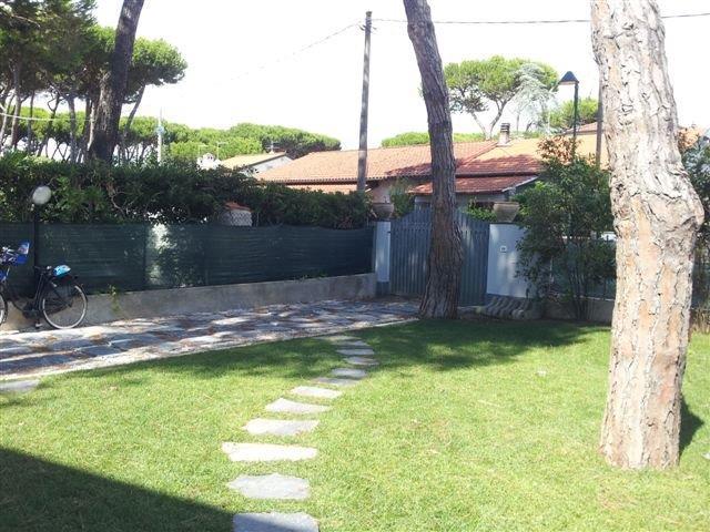 Villa o villino FORTE DEI MARMI AF 46