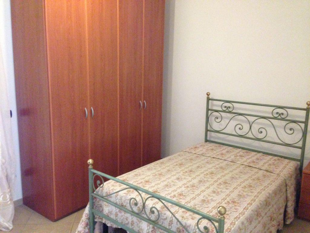 Villa bifamiliare FORTE DEI MARMI CV57