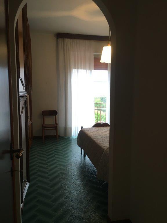 Villa bifamiliare FORTE DEI MARMI CV 70