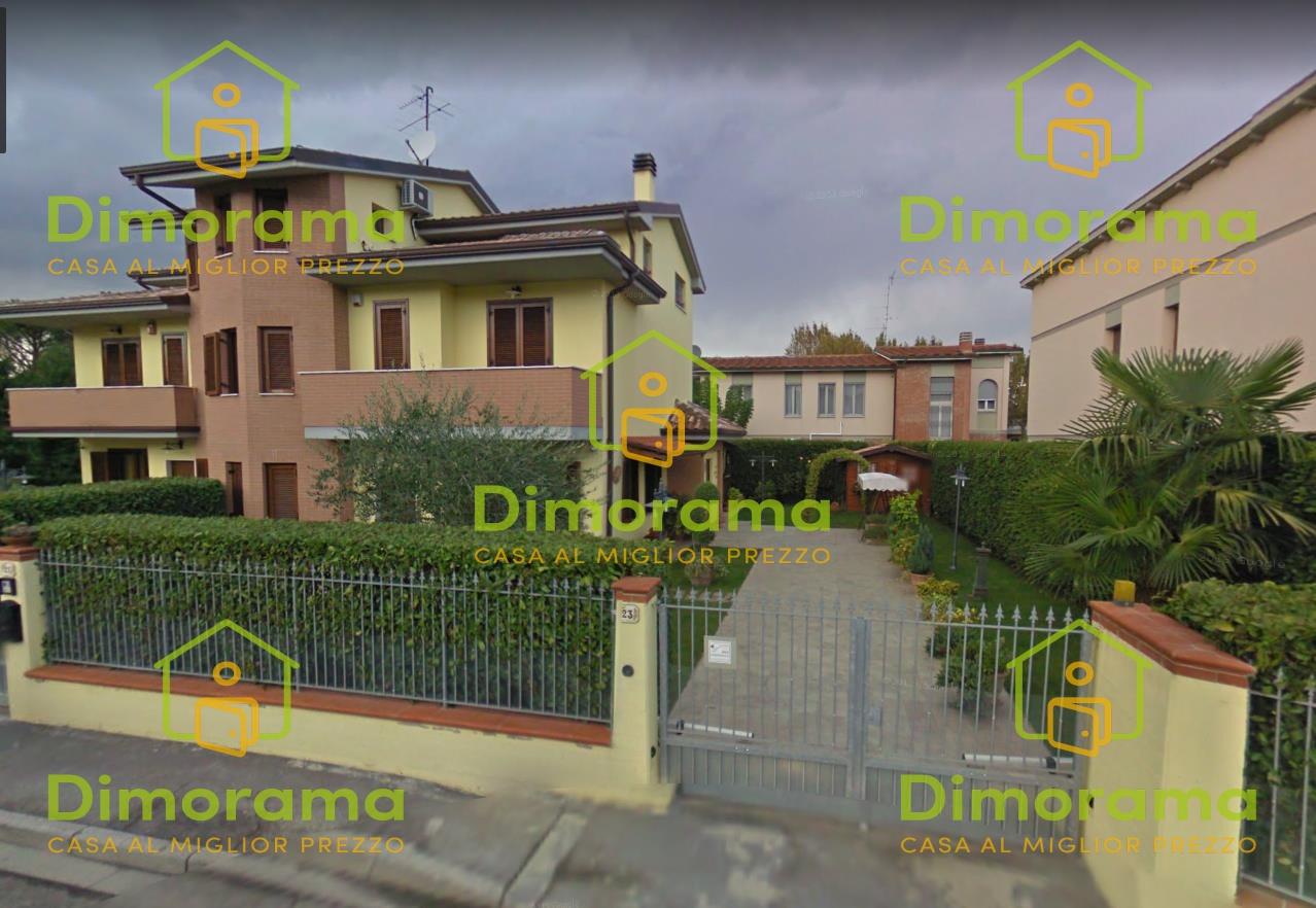 Appartamento in vendita Rif. 10173312