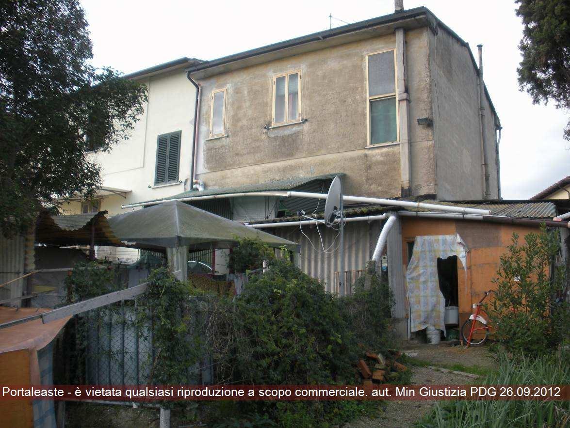 Appartamento in vendita Rif. 11439643