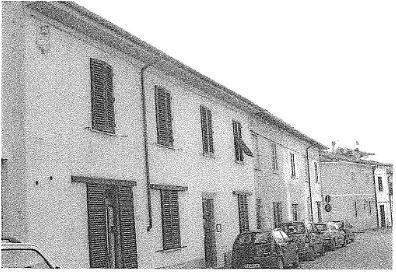 Appartamento in vendita Rif. 11631828