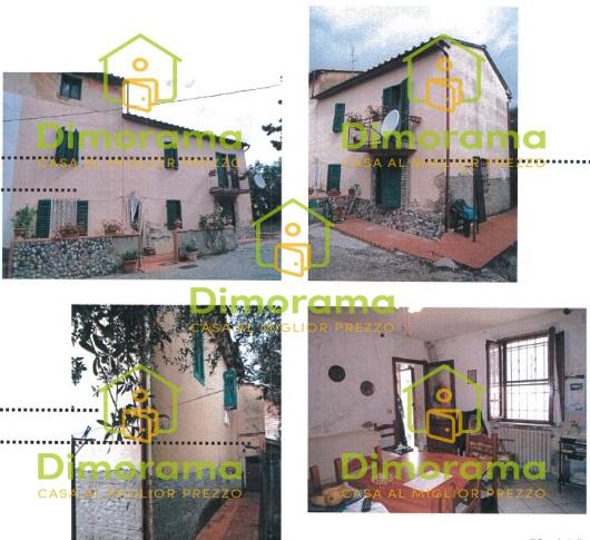 Appartamento in vendita Rif. 11816567