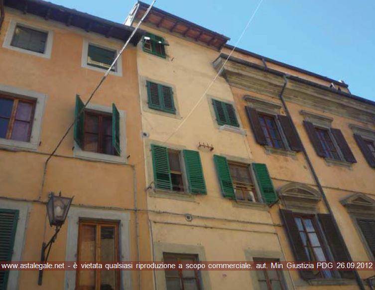 Appartamento in vendita Rif. 11680443