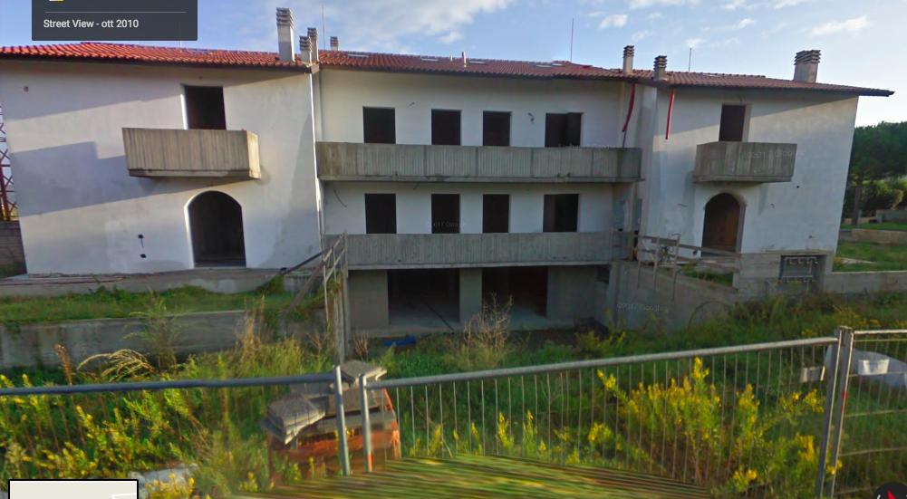 Appartamento in vendita Rif. 8125403