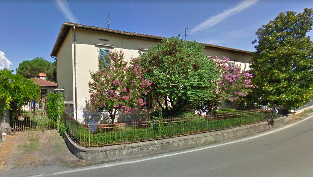 Appartamento in vendita Rif. 7465951