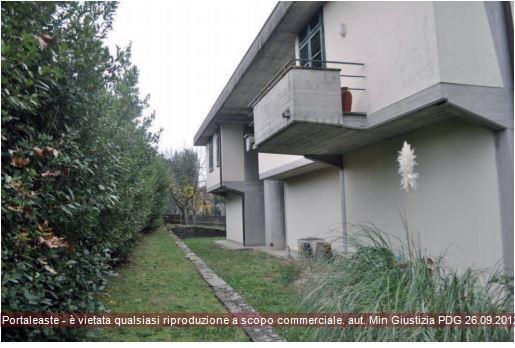 Appartamento in vendita Rif. 8309106