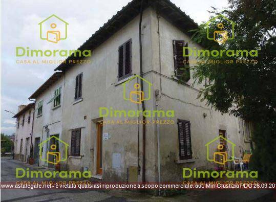 Appartamento in vendita Rif. 10498104