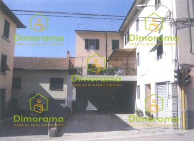 Appartamento in vendita Rif. 10979027