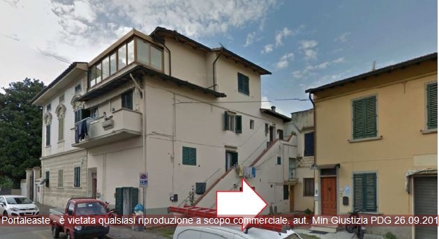 Appartamento in vendita Rif. 10545448