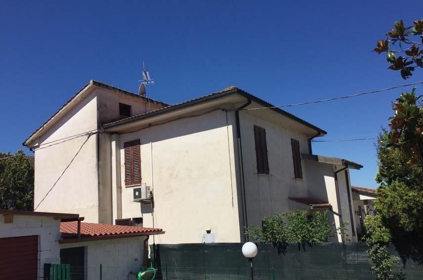 Appartamento in vendita Rif. 11244277