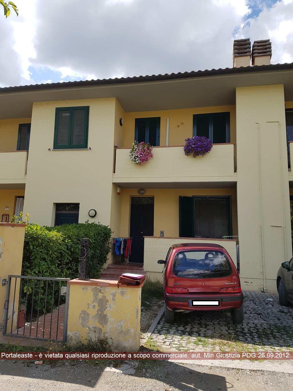 Appartamento in vendita Rif. 11244278