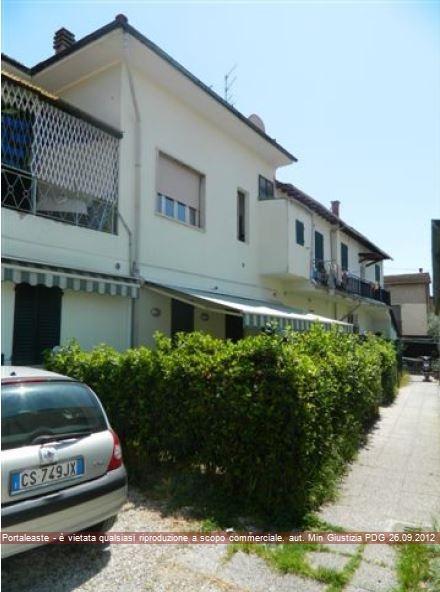 Appartamento in vendita Rif. 7915205