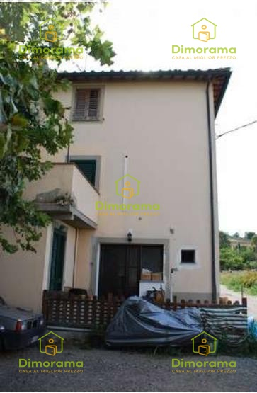 Appartamento in vendita Rif. 11656495