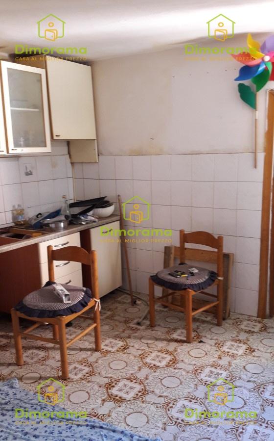 Appartamento in vendita Rif. 11609549