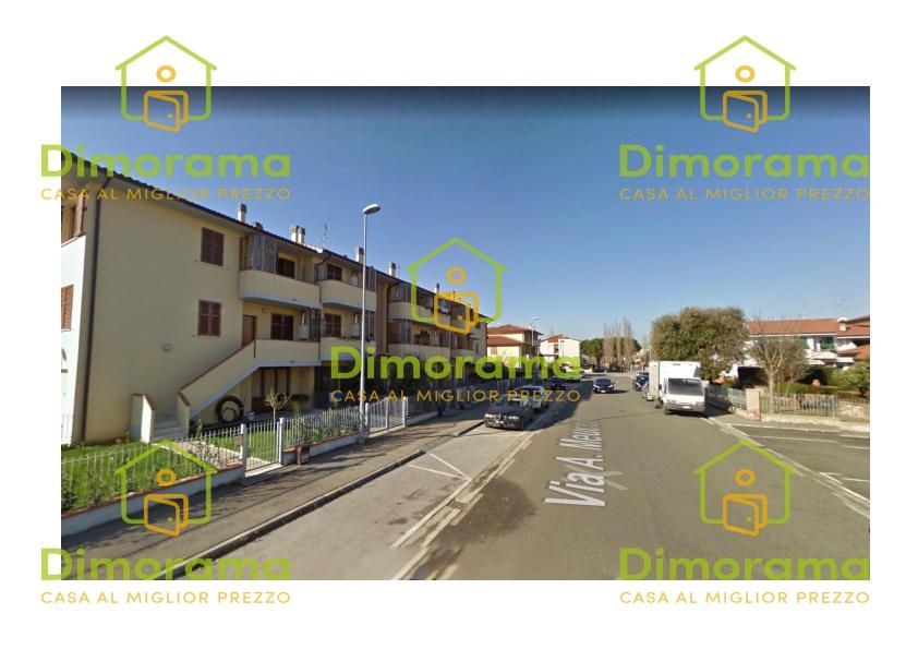 Appartamento in vendita Rif. 10588533
