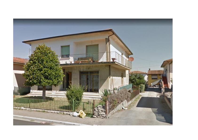 Appartamento in vendita Rif. 11500432