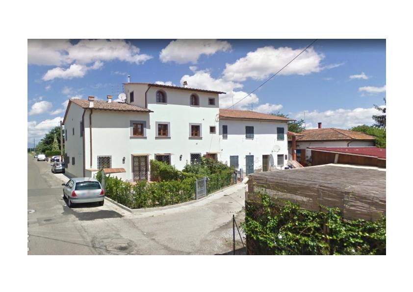 Appartamento in vendita Rif. 11196170
