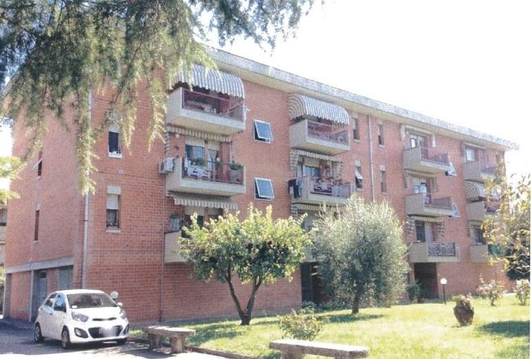 Appartamento in vendita Rif. 11631832