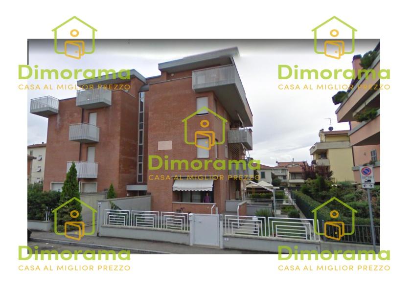 Appartamento in vendita Rif. 10163542