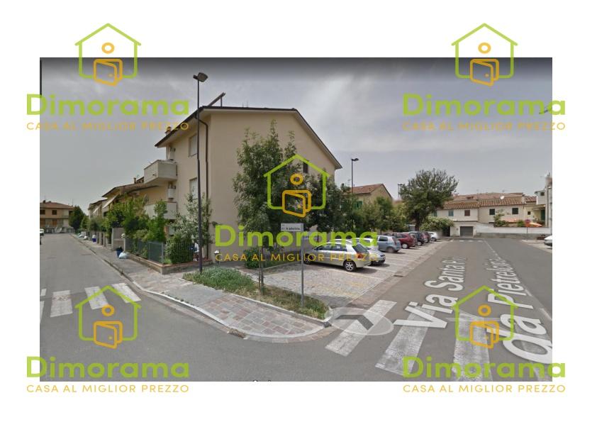Appartamento in vendita Rif. 10261455
