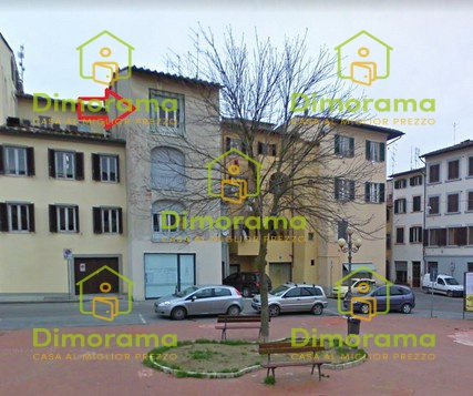 Appartamento in vendita Rif. 11344007