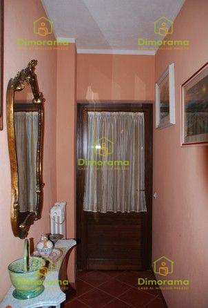Appartamento VINCI FI1236761