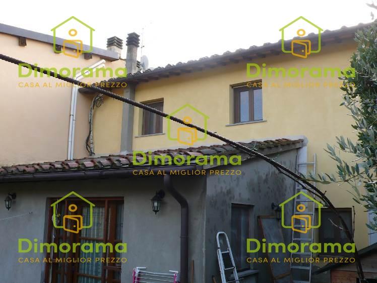 Appartamento VINCI FI1240815