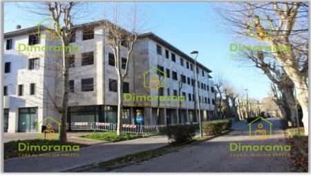 Appartamento MONTELUPO FIORENTINO FI1243261