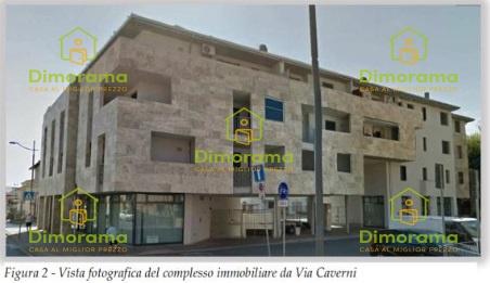 Appartamento MONTELUPO FIORENTINO FI1243266