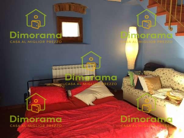 Appartamento VINCI FI1244140