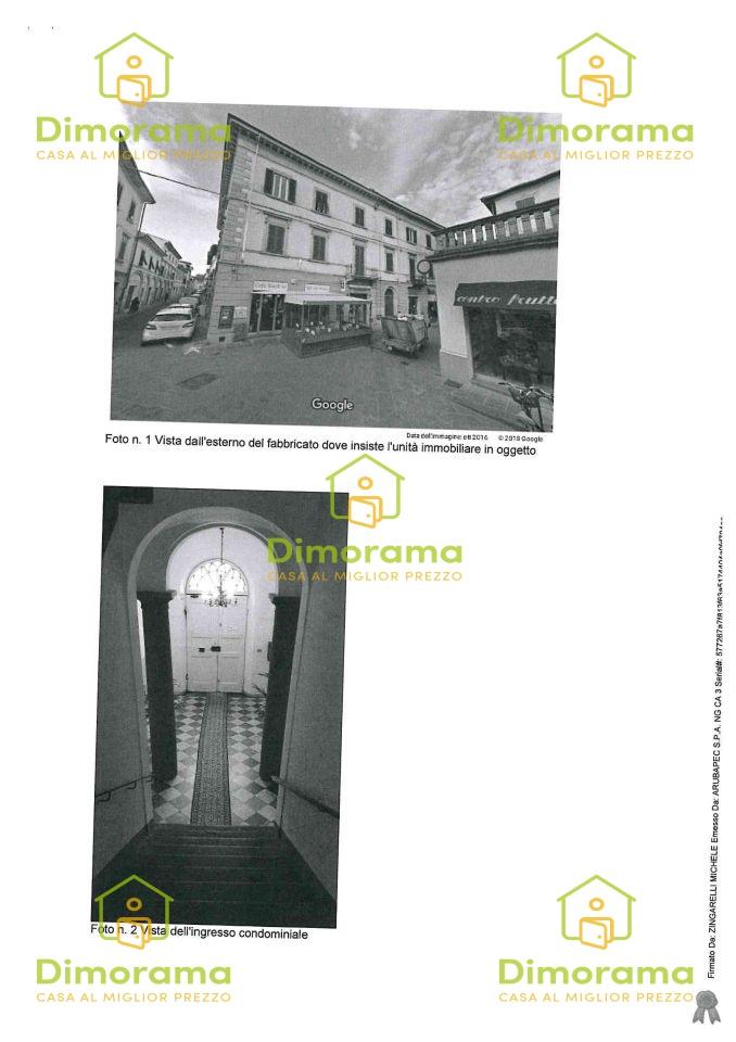 Appartamento in vendita Rif. 10688307