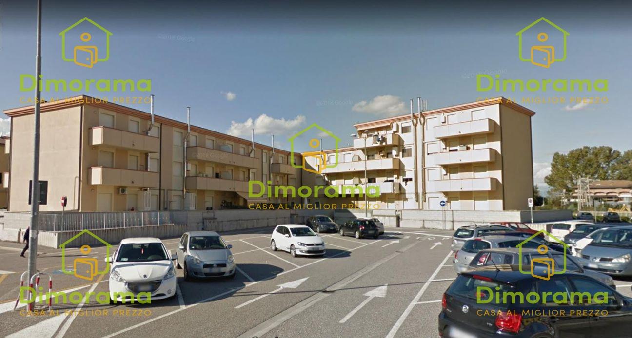 Appartamento in vendita Rif. 11568380