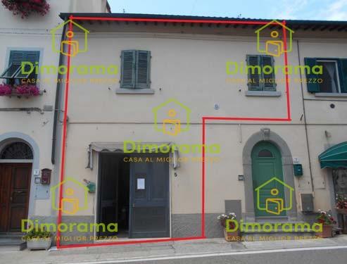 Appartamento in discrete condizioni in vendita Rif. 11805040
